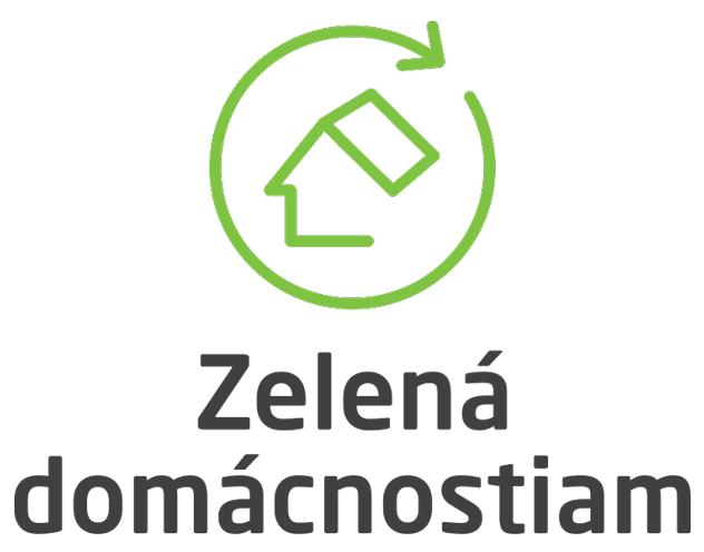 logo zelena energia